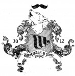 Movember&Sons-Shield