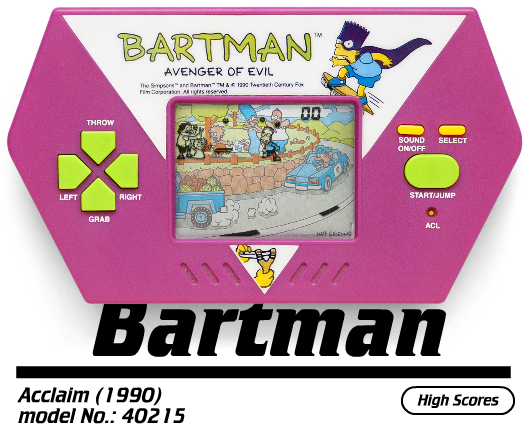 Bartman