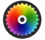 color-icon