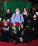 die_schlimmsten_Familienfotos_Weihnachts-Edition_06