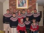 die_schlimmsten_Familienfotos_Weihnachts-Edition_07