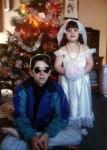 die_schlimmsten_Familienfotos_Weihnachts-Edition_10