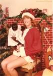 die_schlimmsten_Familienfotos_Weihnachts-Edition_12