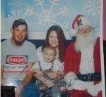 die_schlimmsten_Familienfotos_Weihnachts-Edition_13