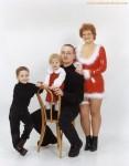 die_schlimmsten_Familienfotos_Weihnachts-Edition_16