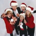 die_schlimmsten_Familienfotos_Weihnachts-Edition_17