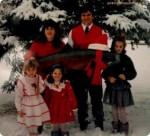 die_schlimmsten_Familienfotos_Weihnachts-Edition_19