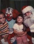 die_schlimmsten_Familienfotos_Weihnachts-Edition_20