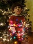 die_schlimmsten_Familienfotos_Weihnachts-Edition_23