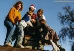 die_schlimmsten_Familienfotos_Weihnachts-Edition_25