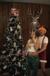 die_schlimmsten_Familienfotos_Weihnachts-Edition_37