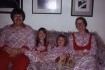 die_schlimmsten_Familienfotos_Weihnachts-Edition_42