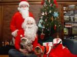 die_schlimmsten_Familienfotos_Weihnachts-Edition_44
