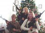 die_schlimmsten_Familienfotos_Weihnachts-Edition_45