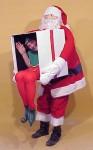 die_schlimmsten_Familienfotos_Weihnachts-Edition_46