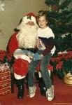 die_schlimmsten_Familienfotos_Weihnachts-Edition_49