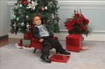 die_schlimmsten_Familienfotos_Weihnachts-Edition_50