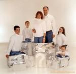 die_schlimmsten_Familienfotos_Weihnachts-Edition_52