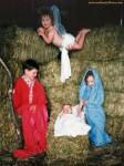 die_schlimmsten_Familienfotos_Weihnachts-Edition_62