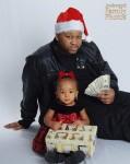 die_schlimmsten_Familienfotos_Weihnachts-Edition_63