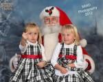 die_schlimmsten_Familienfotos_Weihnachts-Edition_64
