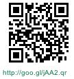 qr_code_pigoni_url_shortener